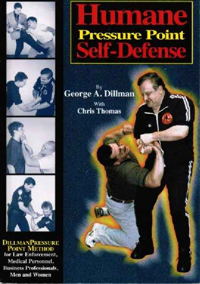 2002-2008_Dillmann_Thomas - Humane Pressure Point Defense